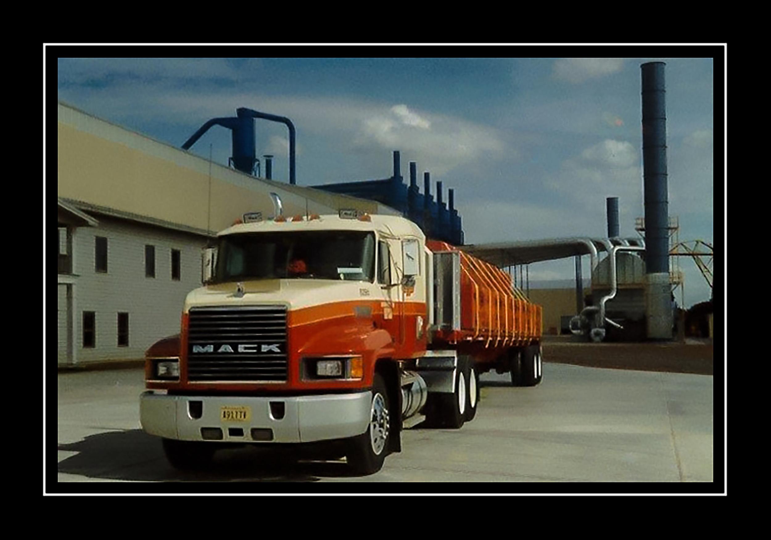 LP Truck.jpg