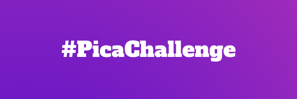 Choose Challenges (28).png
