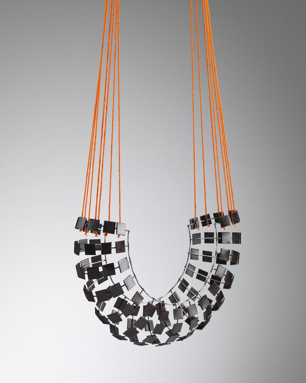 Aileen Gray — Jewellery