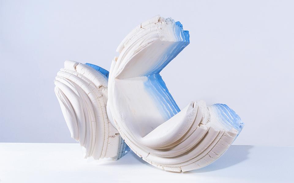 Steven Edwards - Ceramics