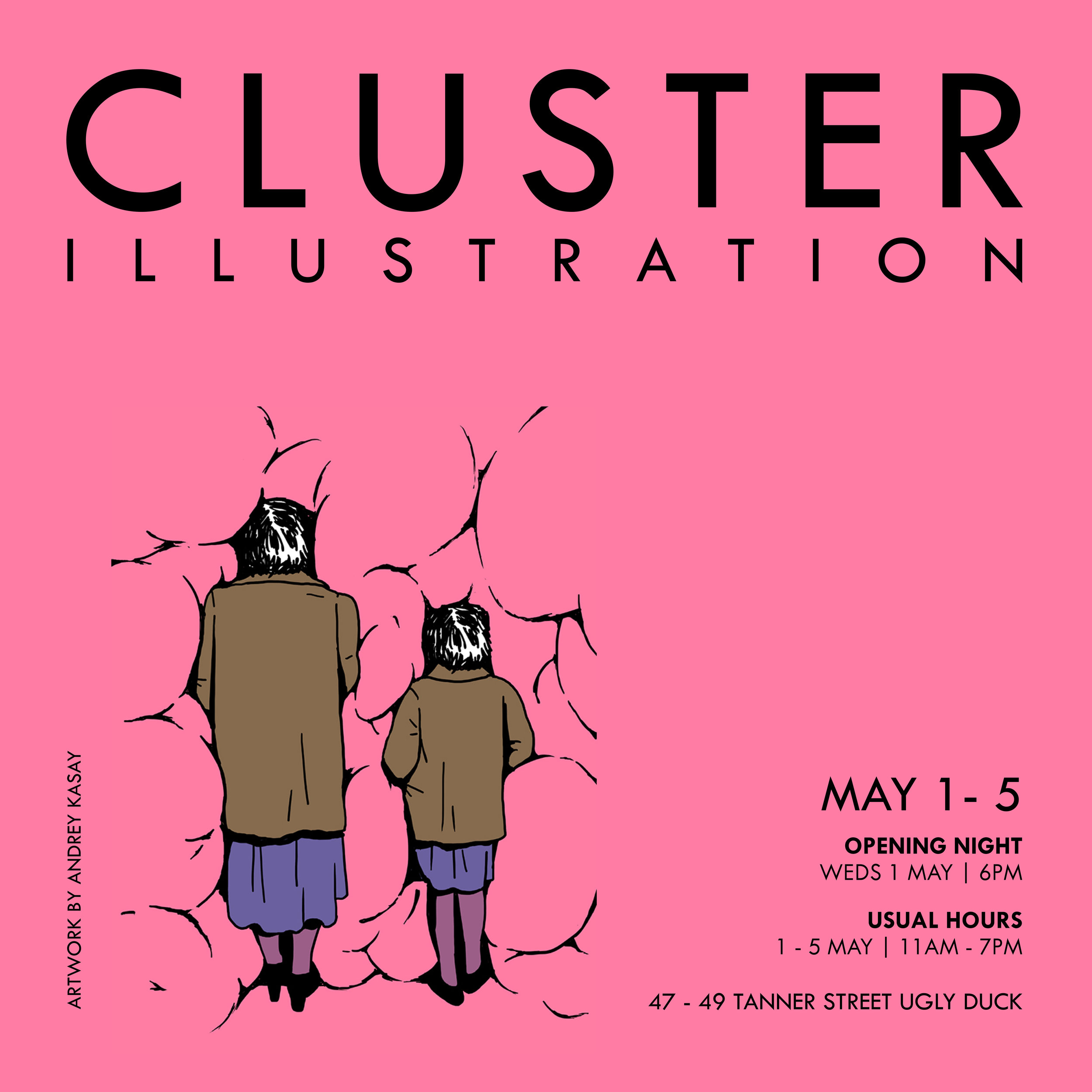 CLUSTER ILLUSTRATION MAY 2019.jpg