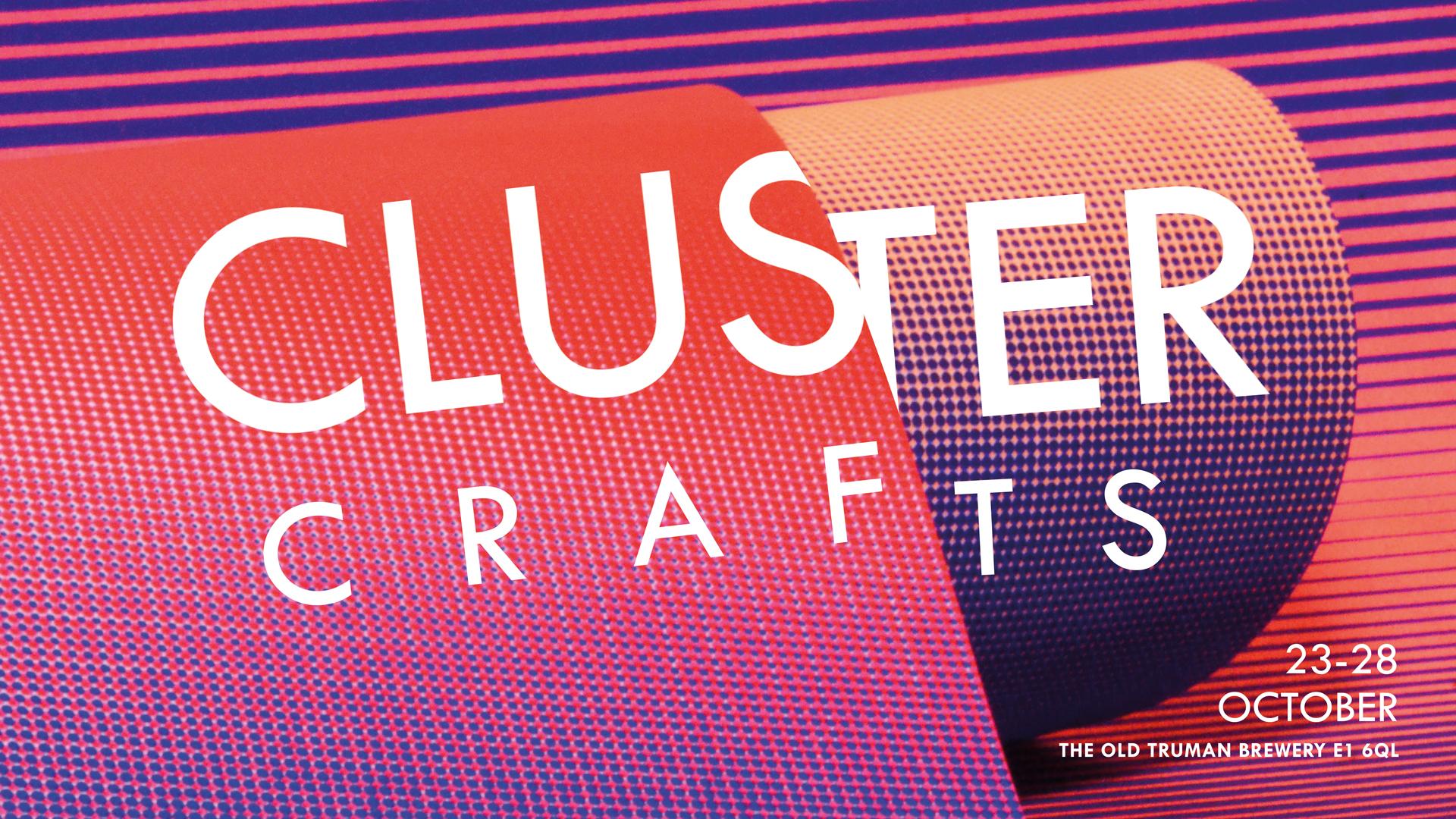 Cluster-Flyer-banner (2).jpg