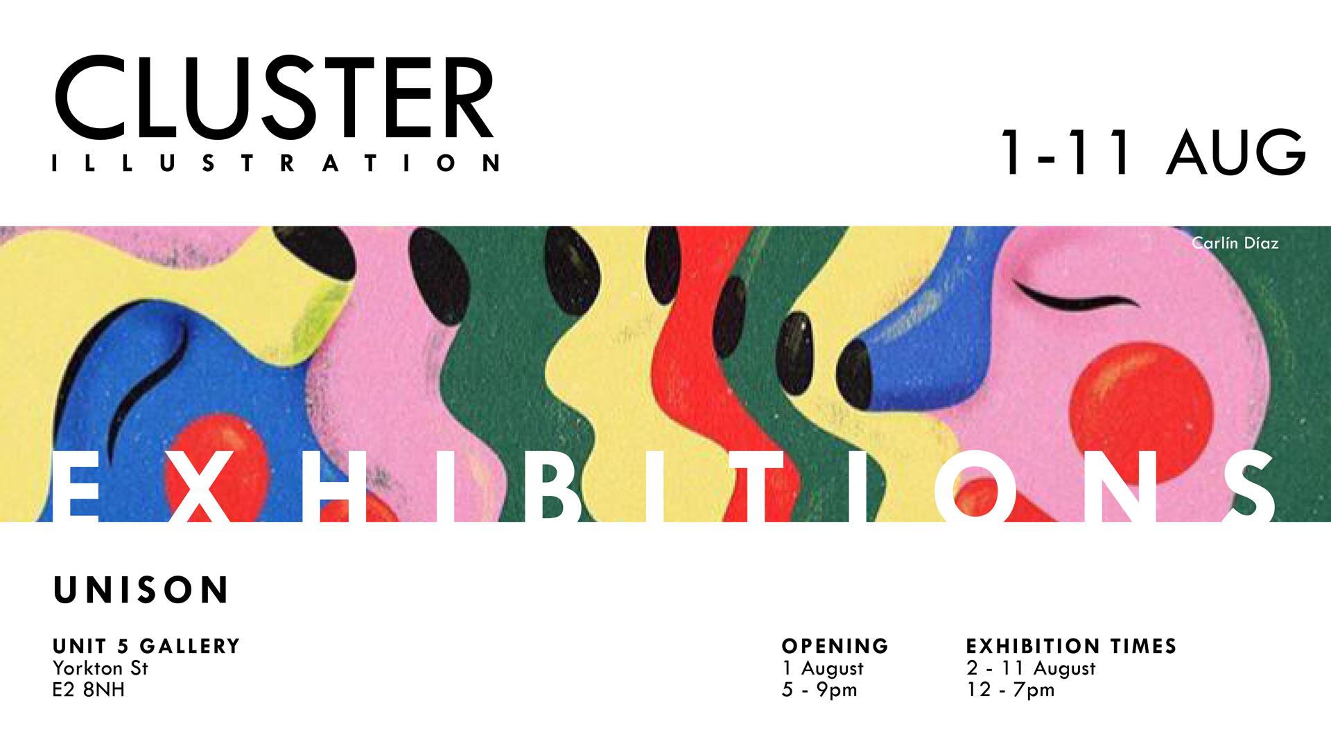 Cluster_Unison_banner.jpg