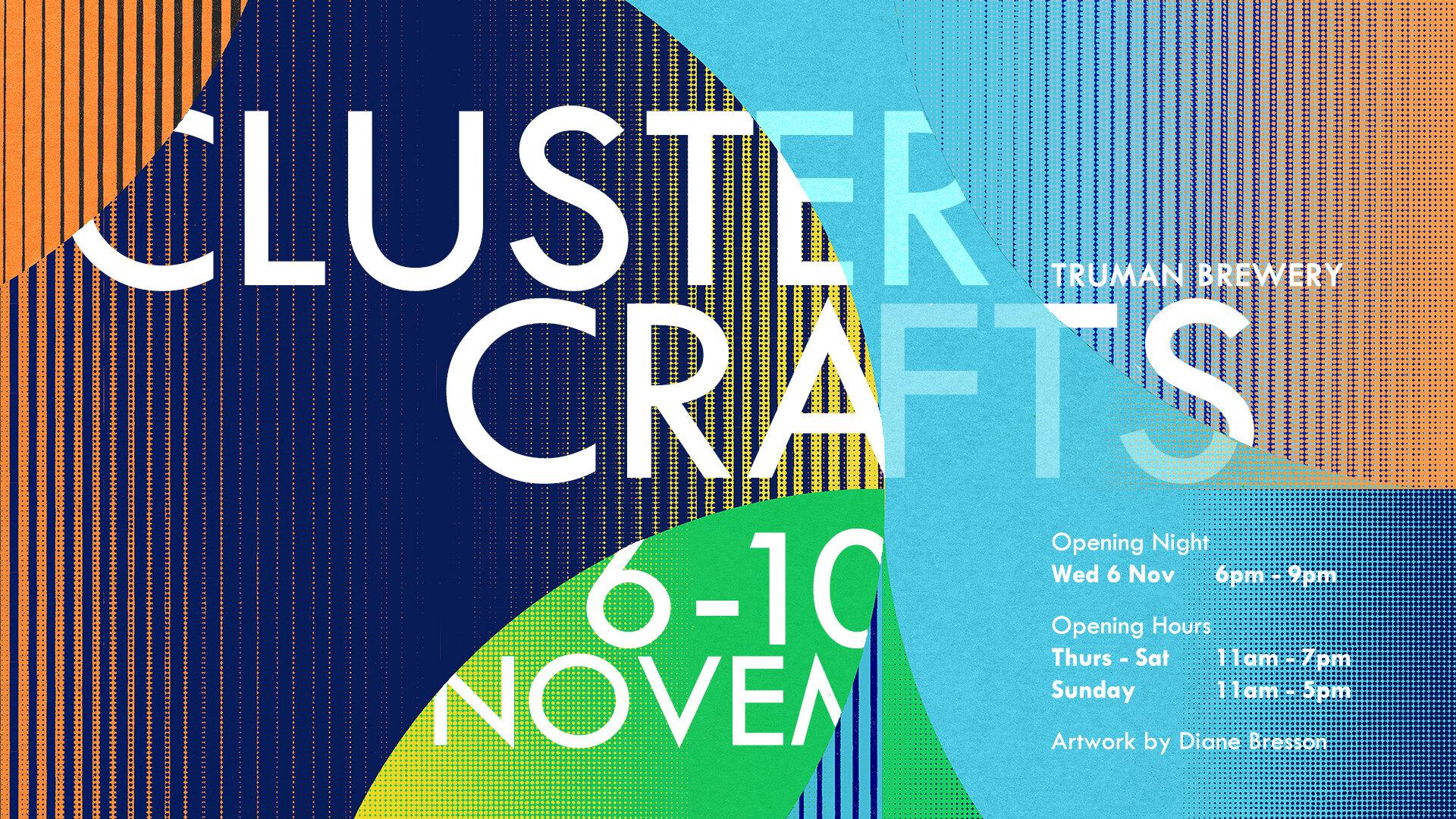 Crafts_Nov_2019_banner (1).jpg