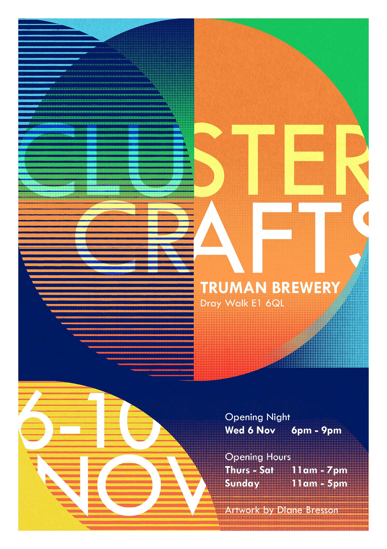 Crafts_Nov_2019_flyers-1 (1).jpg