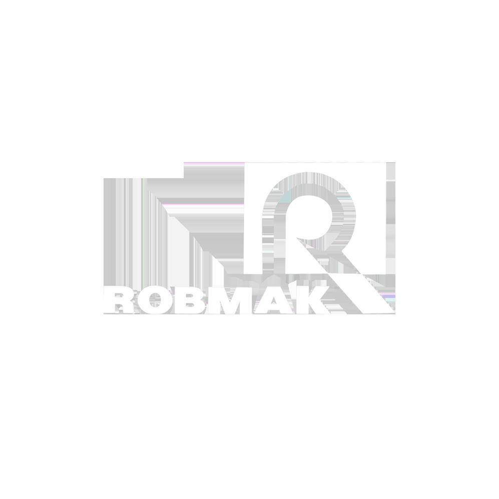 Rede-Coletiva-Rocinha-Apoiadores_0002_Layer-0_0001_Rede-Coletiva-Rocinha-Apoiadores_0001_Robmak-Logo-Preto.png