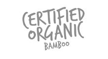 certified organic bamboo.png