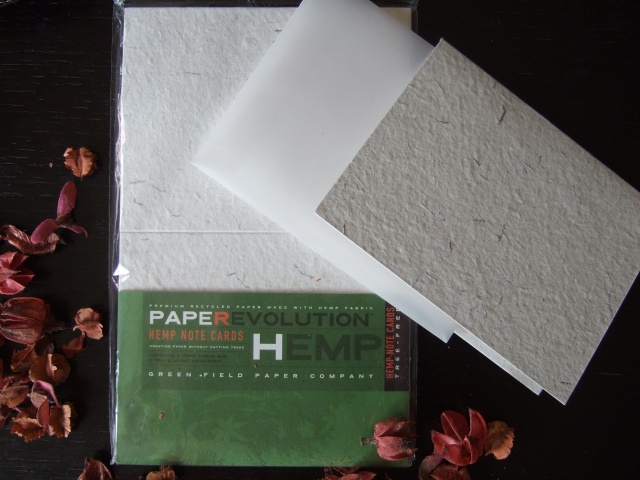 the Greenfield Paper Company - Evolution Mine is proud to introduce the Greenfield Paper Company producing hemp and other organic papers. Greenfield Hemp Paper is made in the Hemp Heritage brand.Since 1992, Green Field Paper Company handmade paper has been crafted one sheet at a time here in San Diego, California. Our machine-made Hemp Heritage® paper is manufactured right here in the United States.MADE IN THE USA HEMP PAPER
