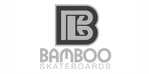 bamboo skateboards.jpg