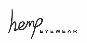 hempeyewear.jpg