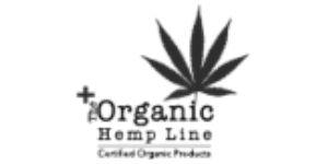 organic hemp line.jpg