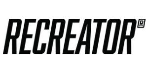recreator.jpg