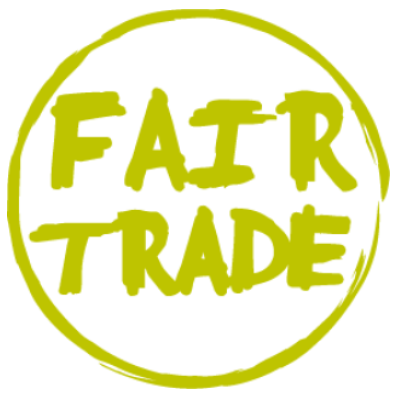 fairtrade-evolutionmine.png