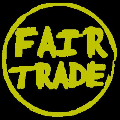 fairtrade-evolutionmine.png