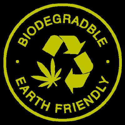 biodegradable-evolutionmine.png