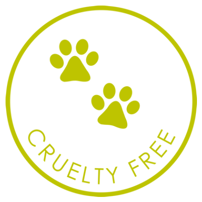 cruelty free- evolutionmine.png