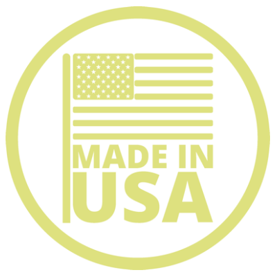 made in usa -evolutionmine.png