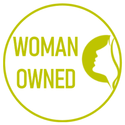 woman owned-evolutionmine.png