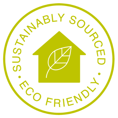 sustainably sourced-evolutionmine.png