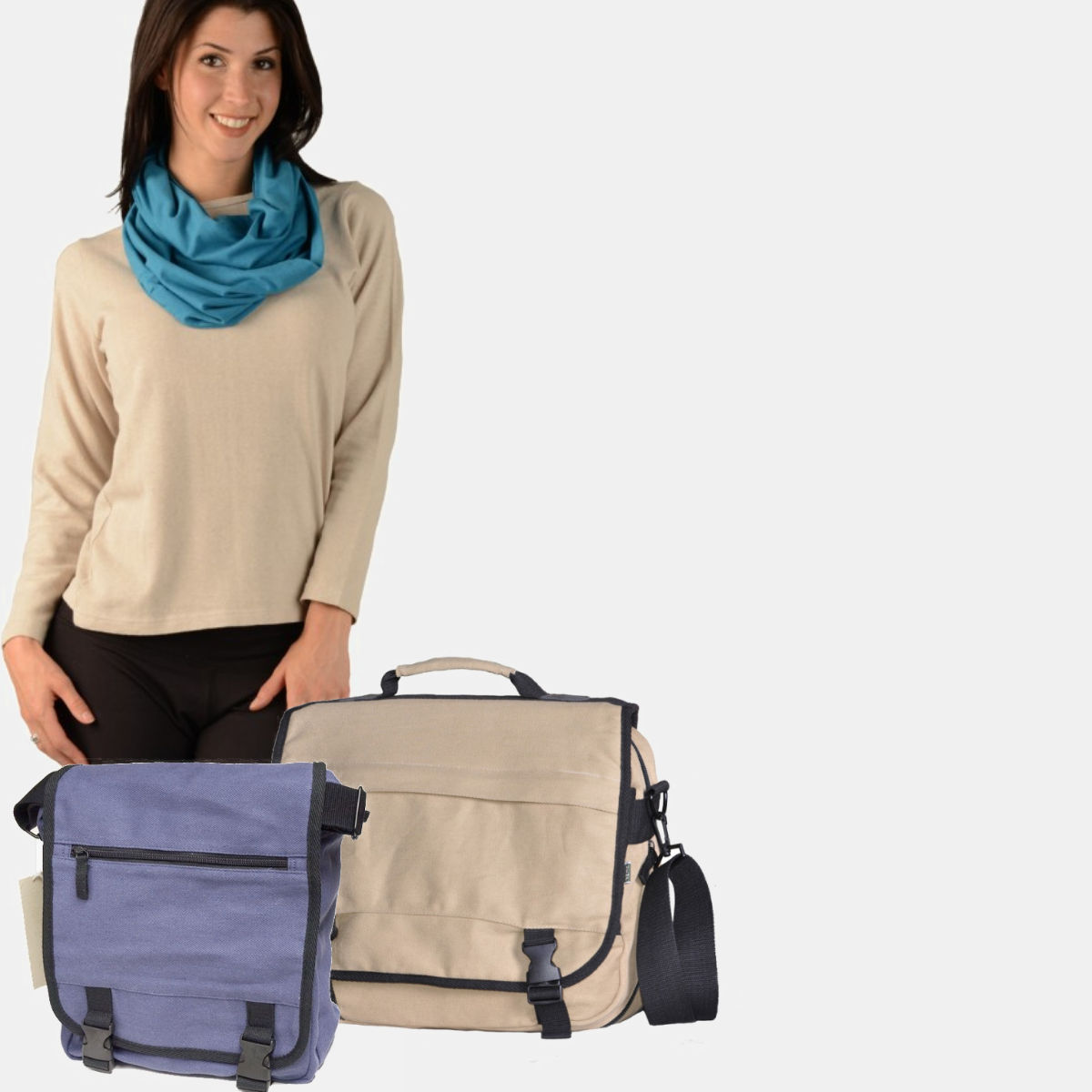About Efforts - Efforts Industries has supplied eco-friendly Hemp fabrics to wholesalers, designers, and other environmentally conscious businesses across North America since 1994. Today, we offer more than 20 different hemp & bamboo fabrics.At Efforts, we seek out quality materials for our products. We ensure that care is taken with the tailoring of our clothes and accessories. And we look to create an enduring style.Currently, 74 of our products are made right here in Canada - that's over 60% of our product line! We are proud to let you know that this number grows steadily as we add new items each season.