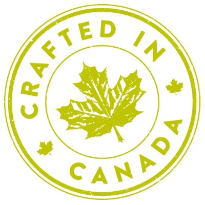 made in canada -evolutionmine.png