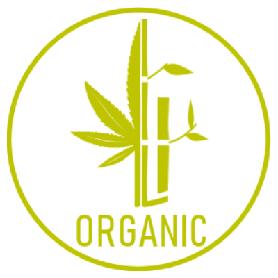 hemp or bamboo organic.png