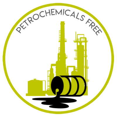 petrochemicals free-evolutionmine.png