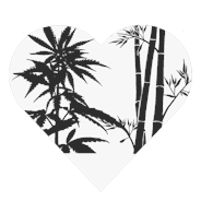 hemp and bamboo heart whtblksm.png