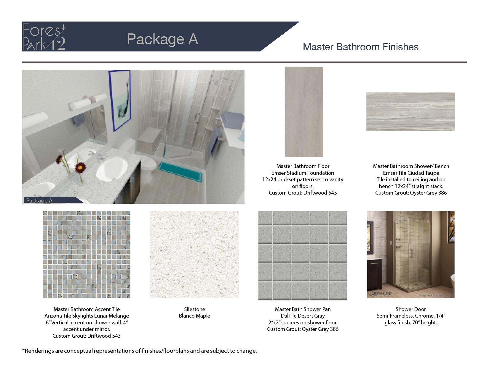 Package A4.jpg