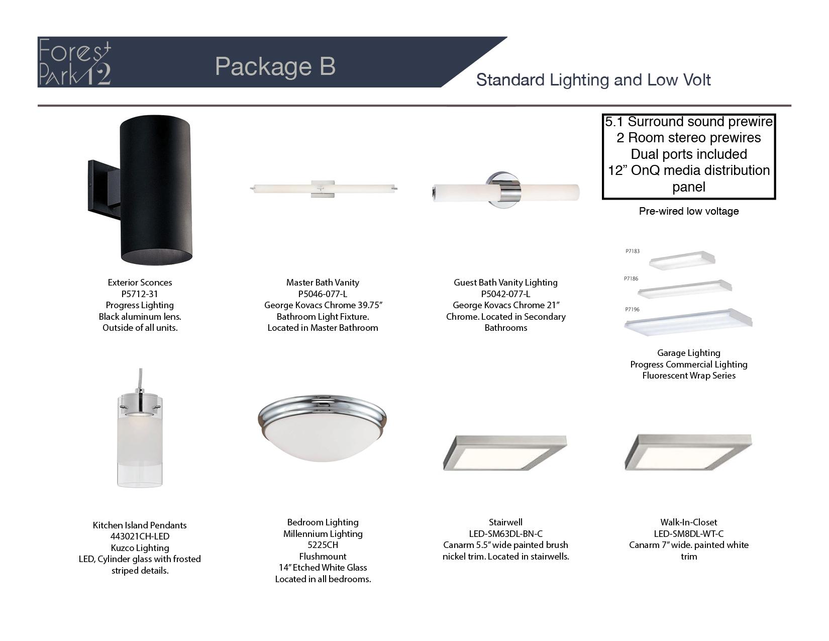 Package B6.jpg