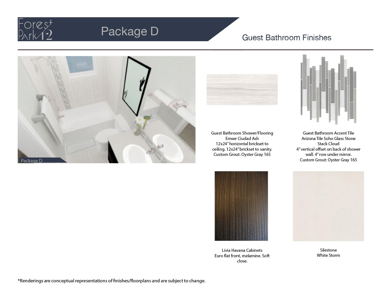 Package D5.jpg