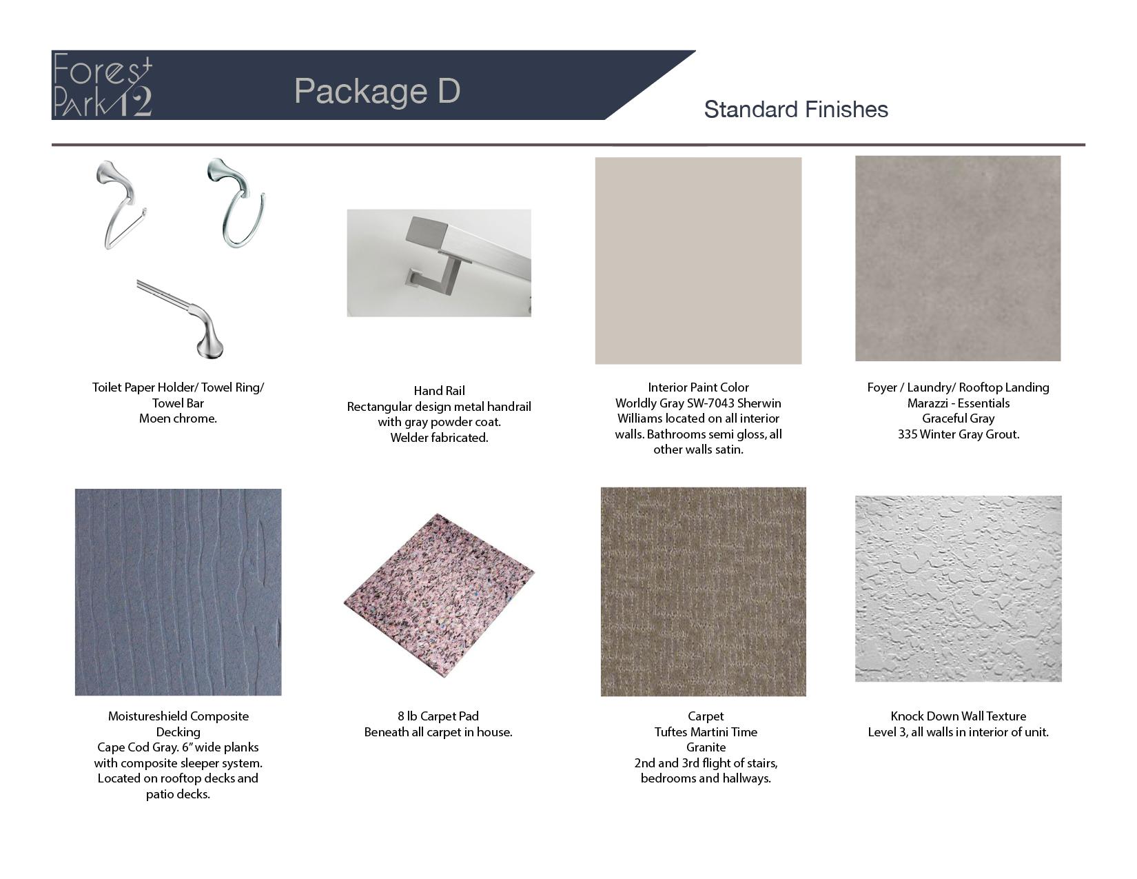 Package D7.jpg