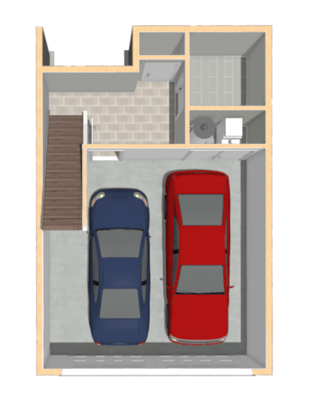 Type-3-north-building-garage.png