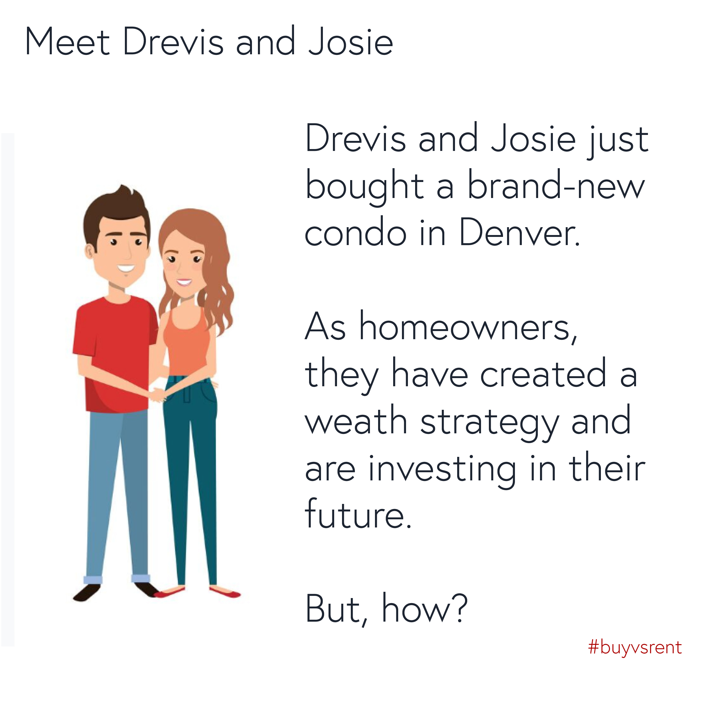 Meet Drevis and Josie.jpg