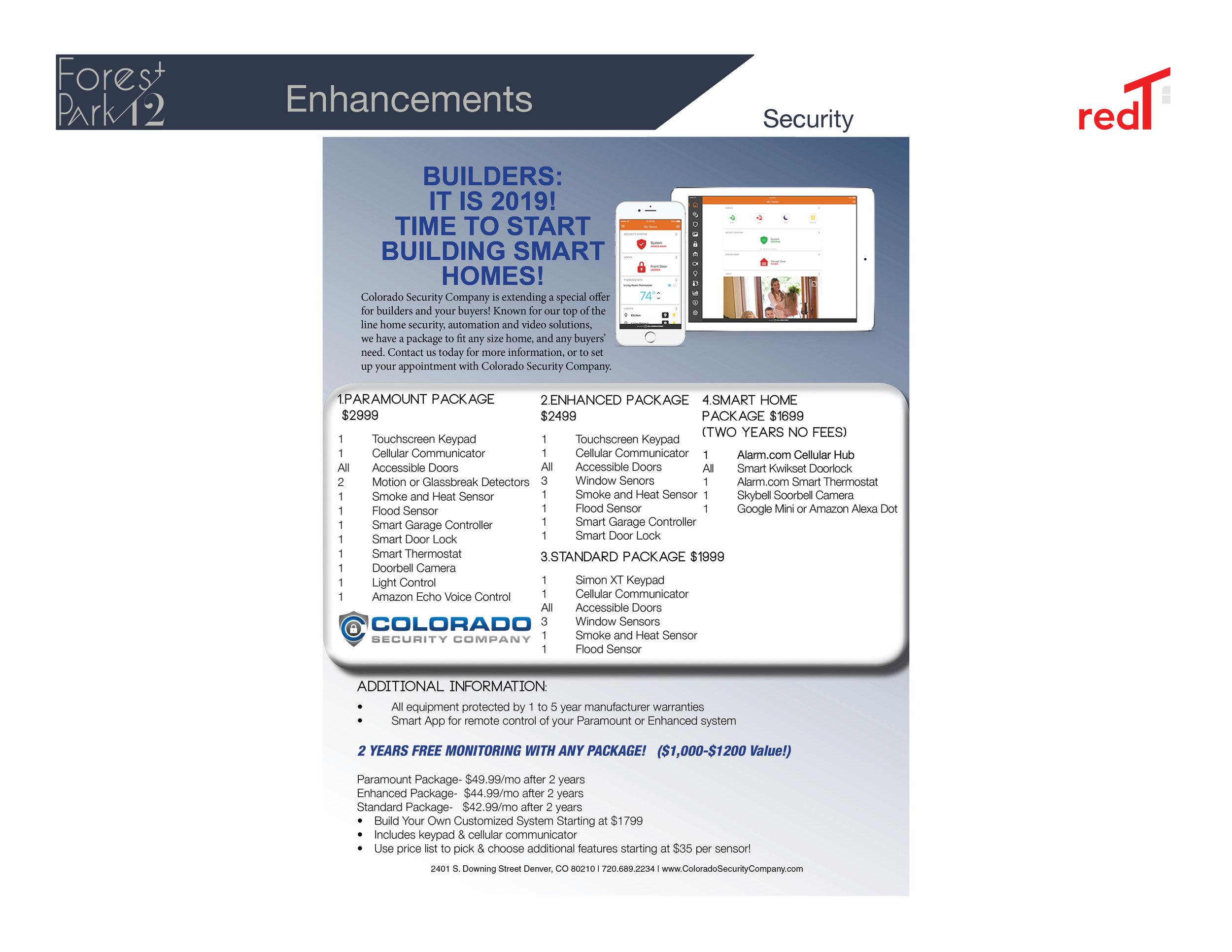 Enhancements jpg3.jpg