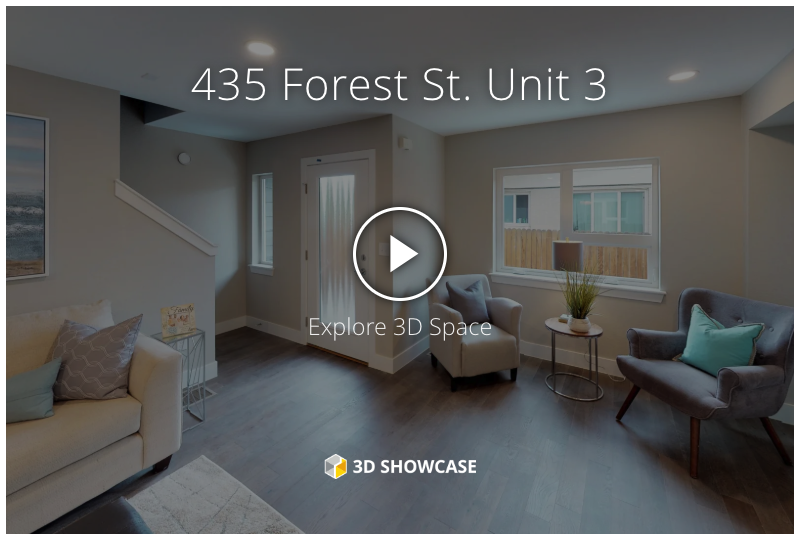 Forest Virtual Tour Thumbnail.png