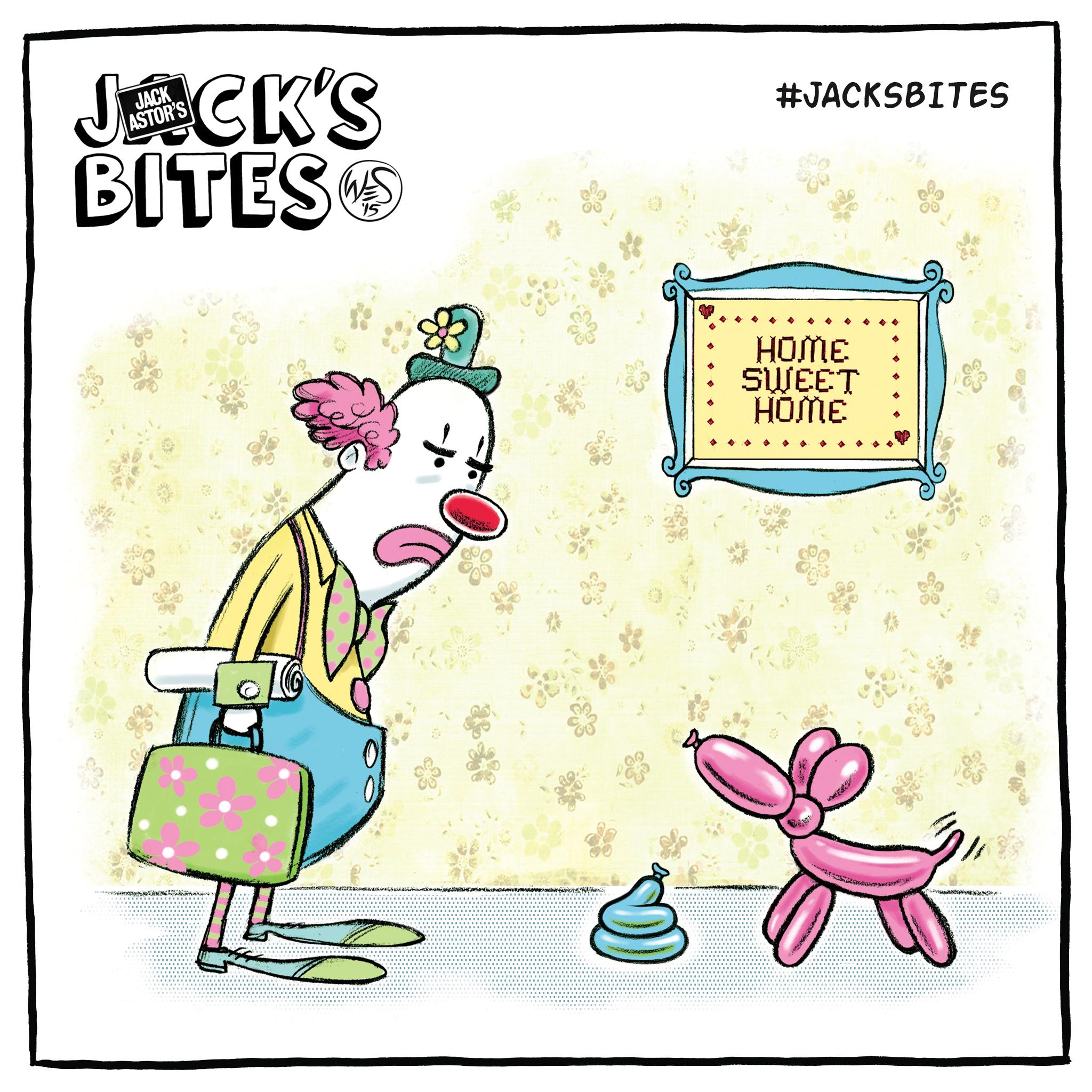 JACKS_PUPPY.jpg