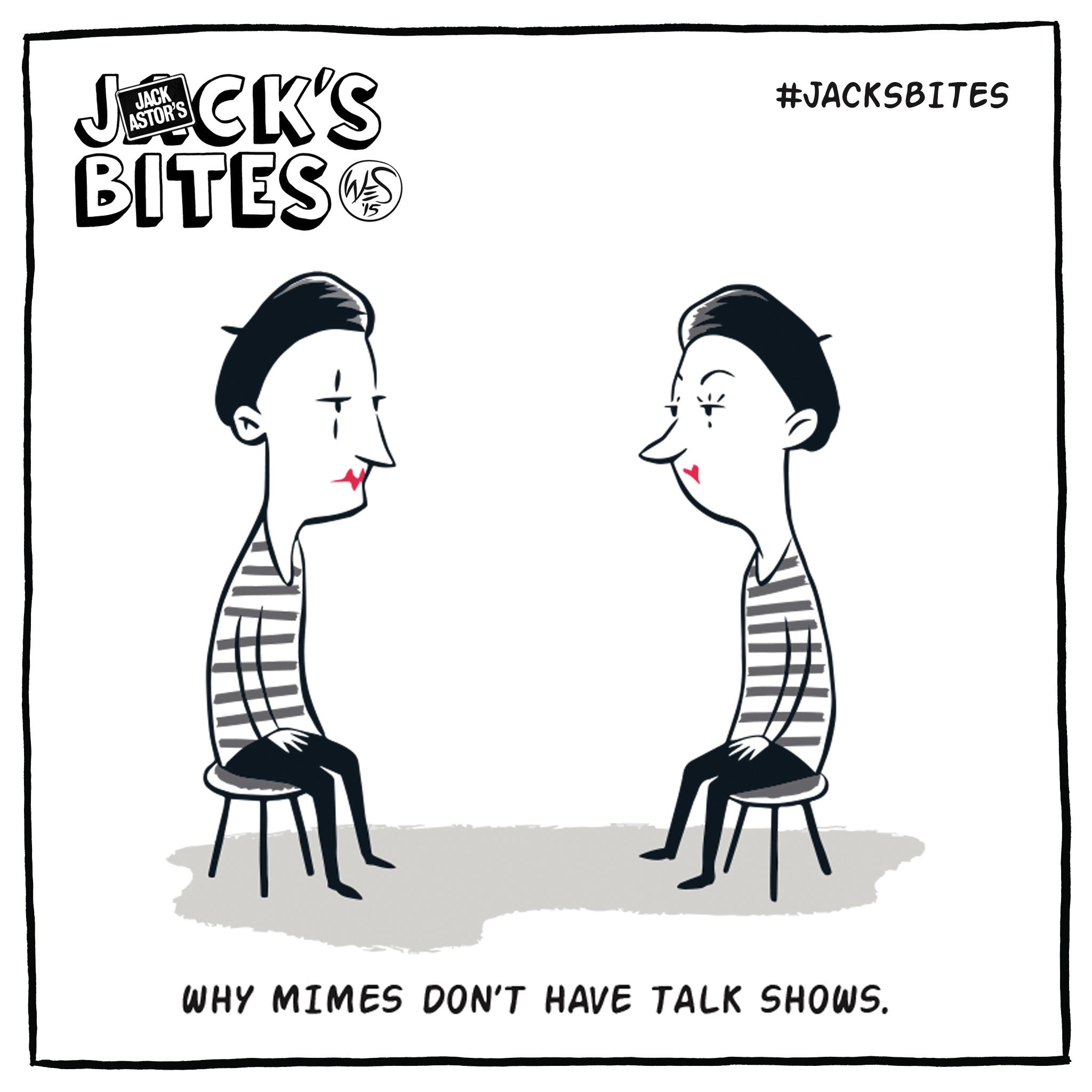 JACKS_MIMES.jpg