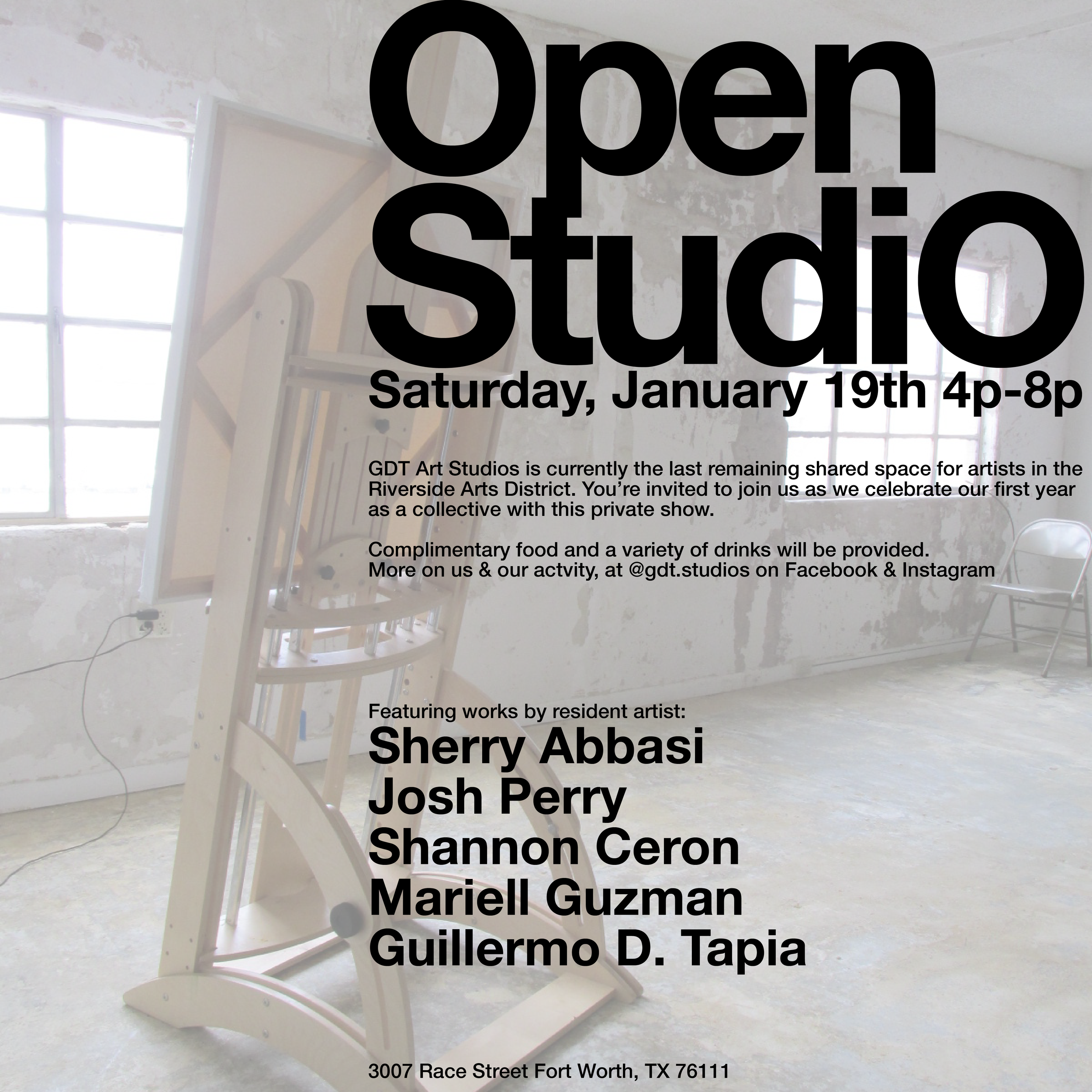 open studios invite-01.png