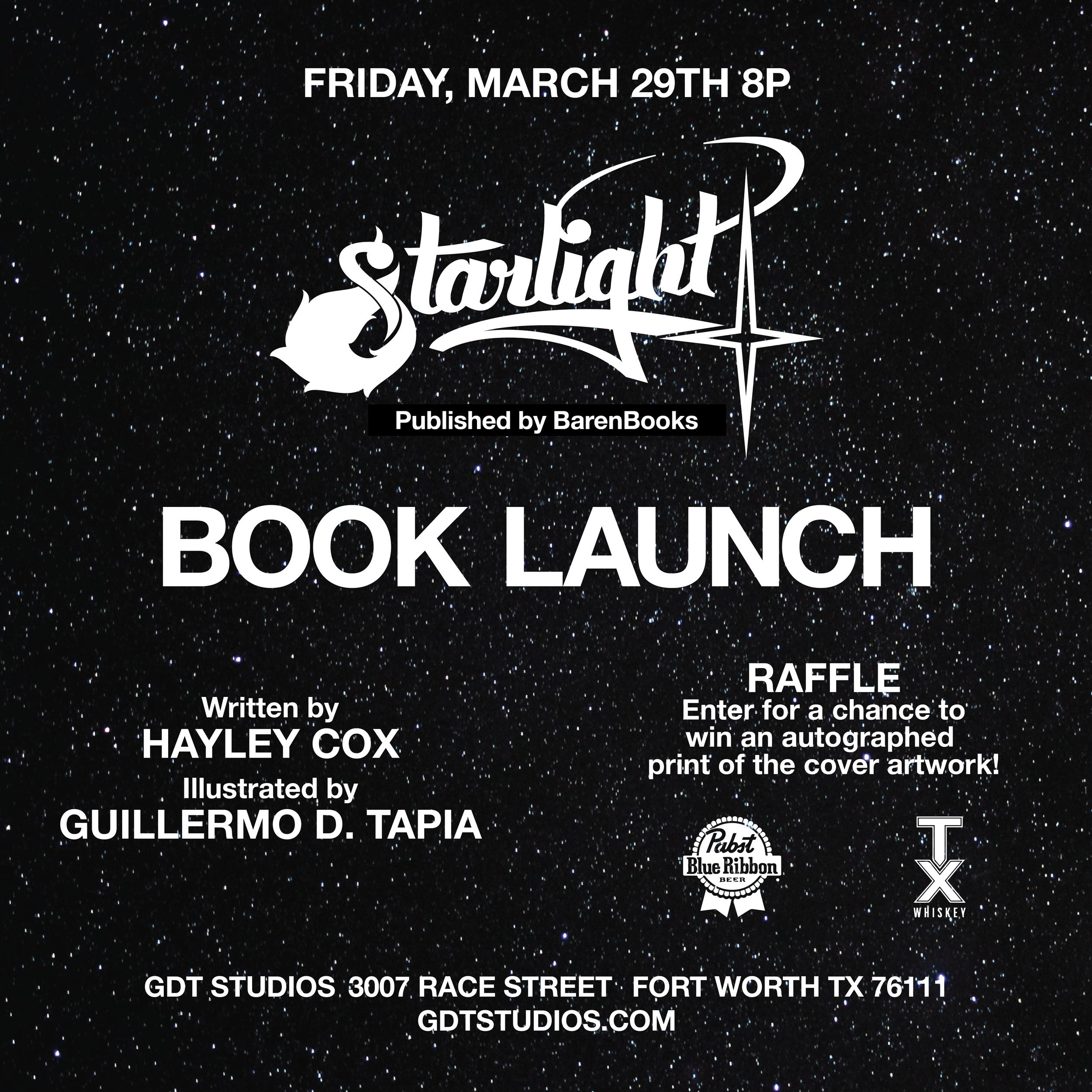 Starlight Event Invite-02.png