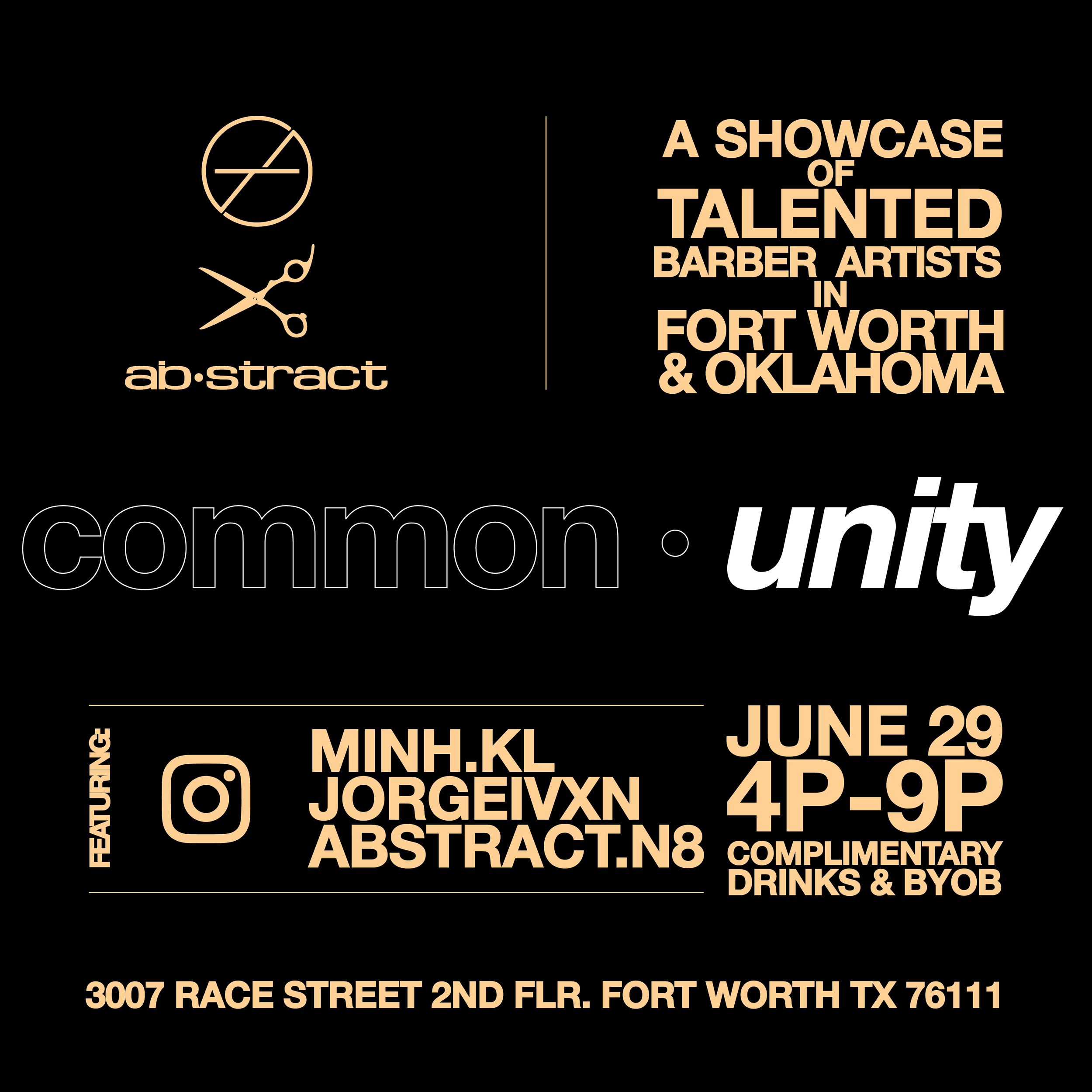 abstract event 2 black-03.png