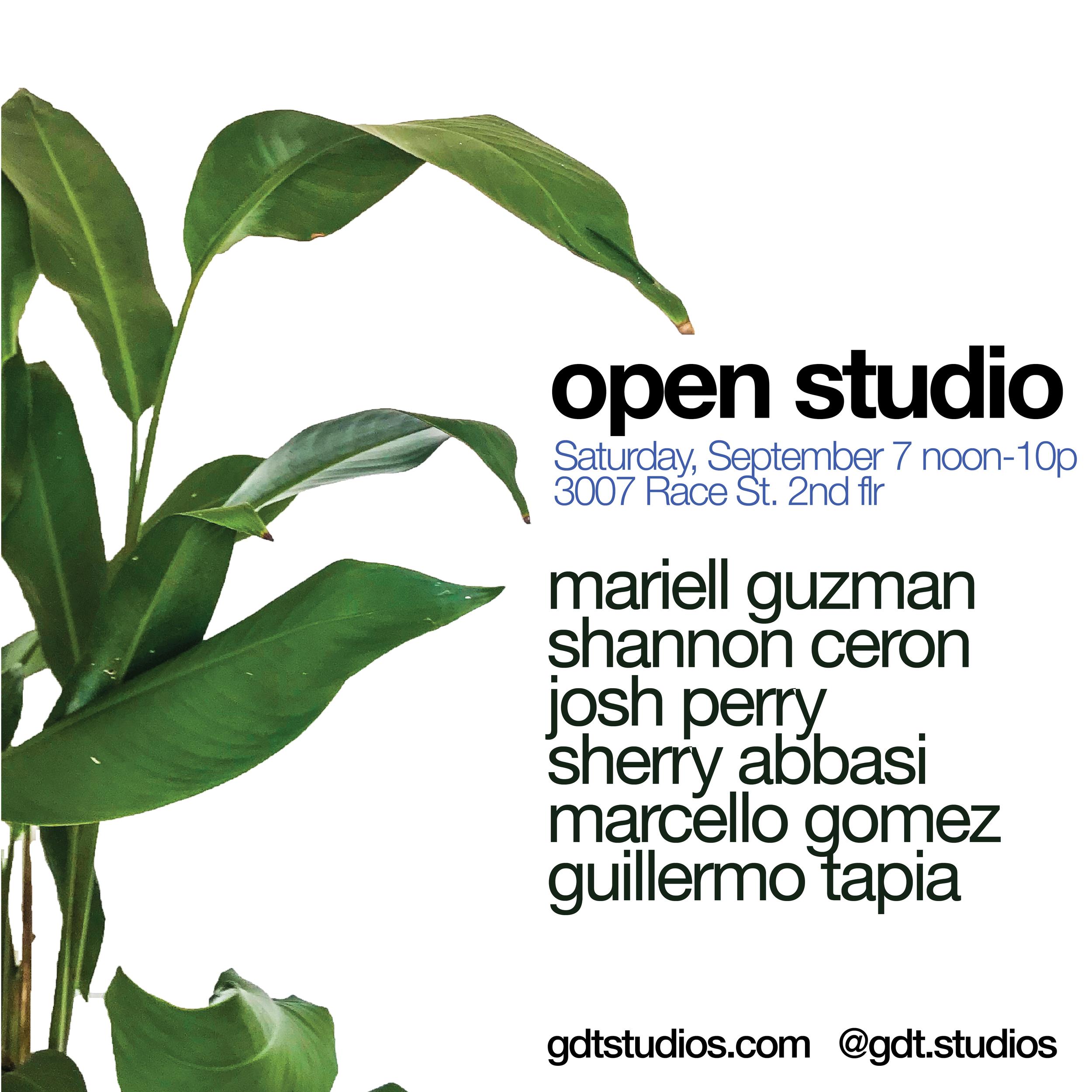open studio-03.png
