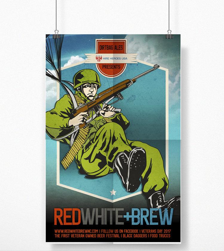 paratrooper_poster.jpg