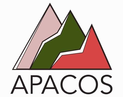 apacos_logo.jpg