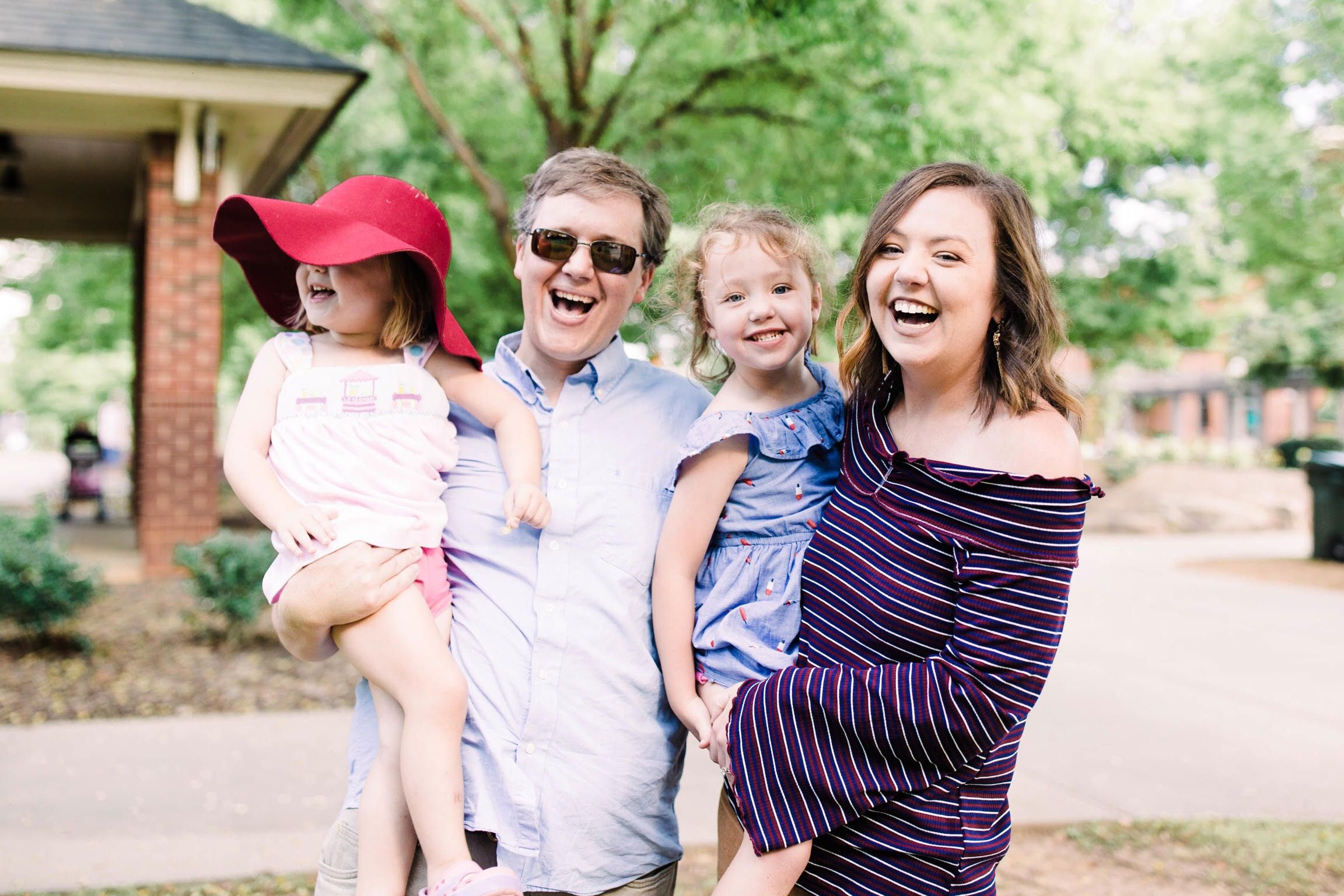 katie family.jpg