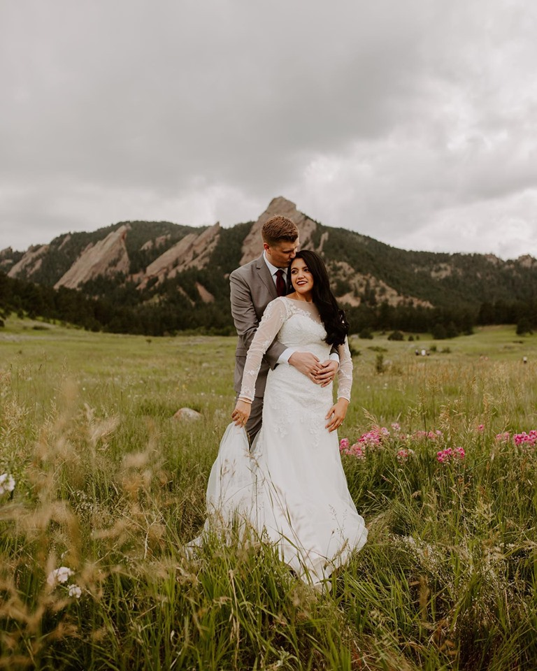 colorado wedding.jpg