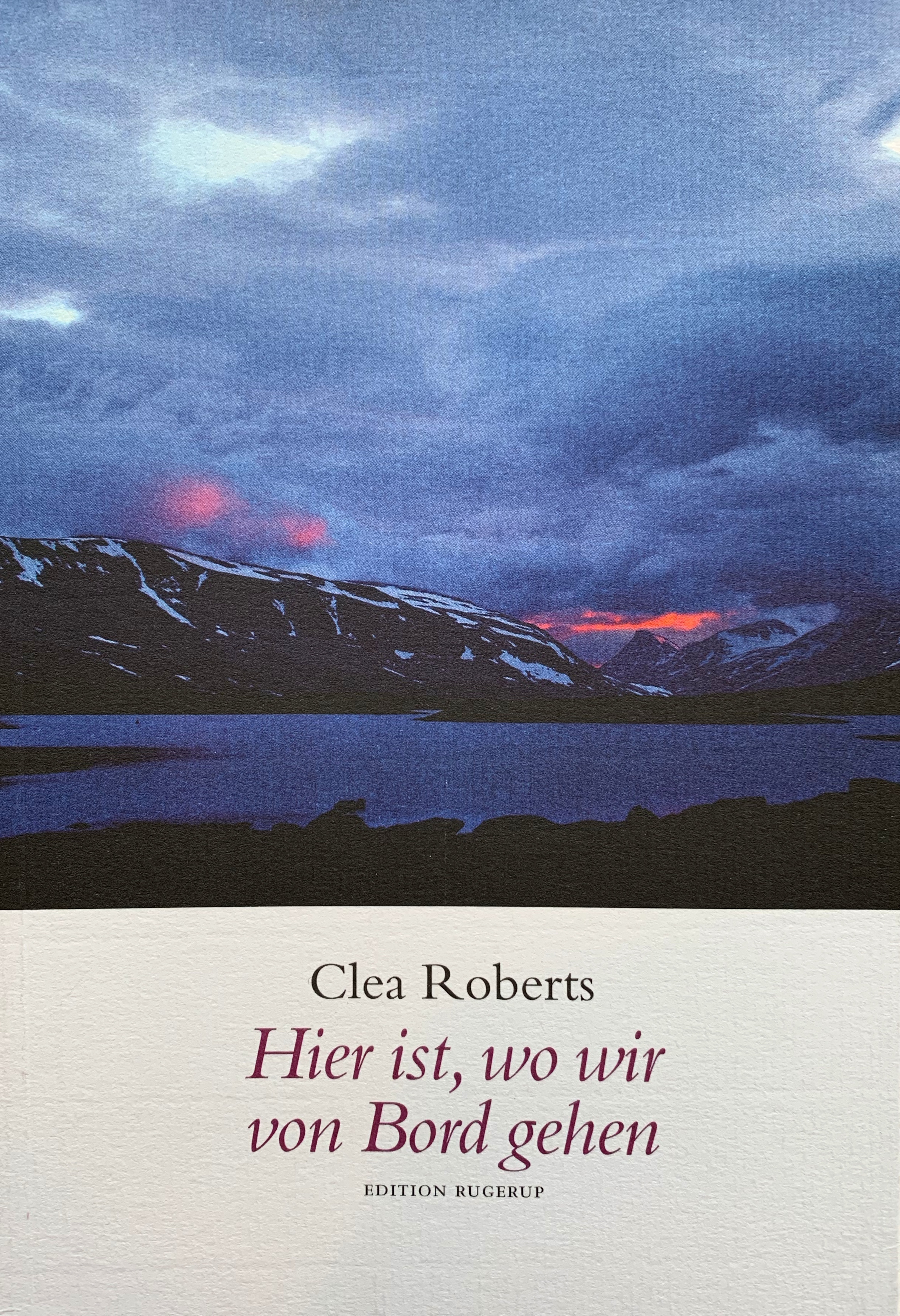 German cover.jpg