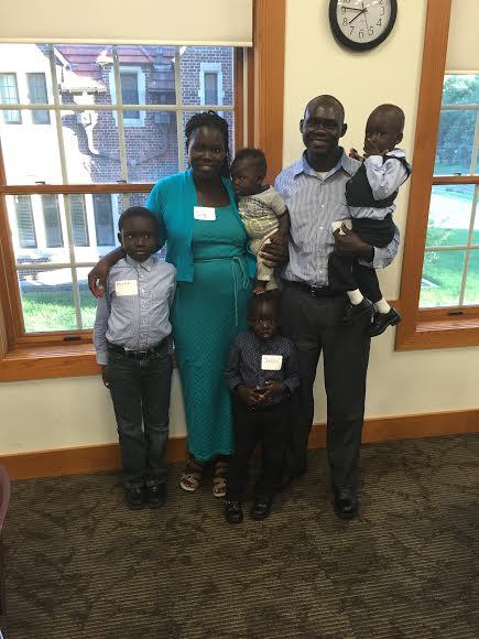 Lily Okech Family 2.jpg