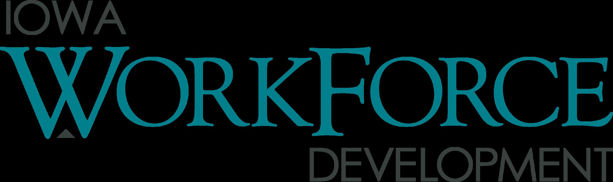 Iowa Workforce Development.png