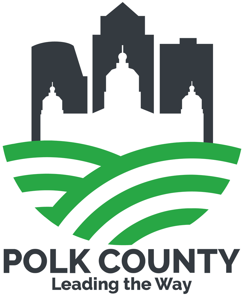 Polk County Leading the Way color 1024.png